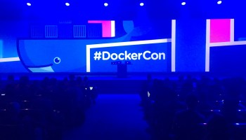 How can Docker improve? DockerCon 2016 attendees share their wishlists