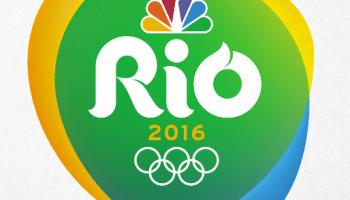 NBC Rio