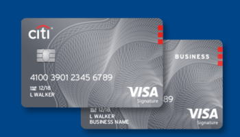 Long-awaited Costco switch to Visa credit cards begins today