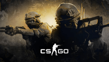 Washington regulators tell Valve to halt facilitation of 'Counter Strike' online gambling
