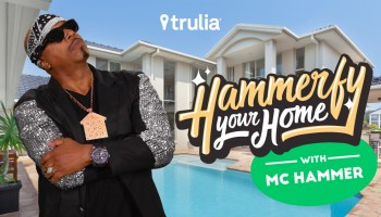 Trulia Hammerfy