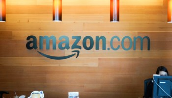 Amazon crushes profit expectations, sales rise 34% to $43.7B, stock up 7%