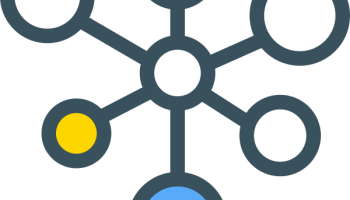IBM releases Graph, a service that can outperform SQL databases