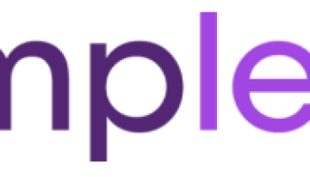 Machine learning startup Amplero lands $8M from Salesforce Ventures and others to help boost customer interactions