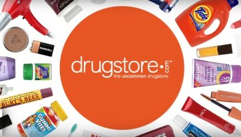 Walgreens to shut down drugstore.com, 4 years after $429M acquisition