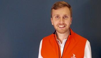Avalara vets launch on-demand inside sales platform Banzai