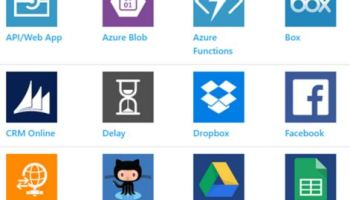 Microsoft strengthens Azure's ties to Google Drive, Dropbox and other services with new 'connectors'