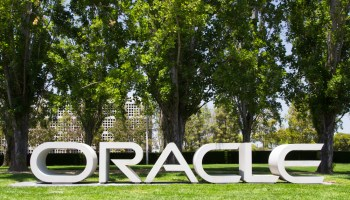 Oracle to appeal court ruling on Pentagon cloud contract as Microsoft and Amazon vie for $10B deal