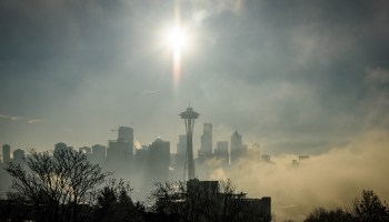 King of the Cloud: How the Seattle region is positioned to reinvent technology, again