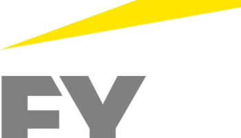 EY acquires Society Consulting, adding 150 people in Seattle to boost its data and analytics services