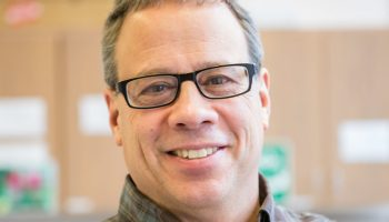 Seattle biotech entrepreneur Ron Berenson raising cash for new startup