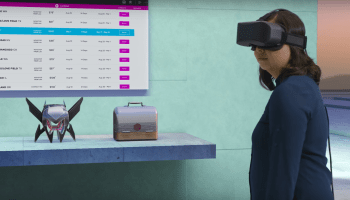 Mainstream Windows 10 PCs to support virtual reality under expanded Microsoft-Intel partnership