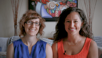 Startup Spotlight: Seattle moms launch Sproutable, an online learning hub for parents