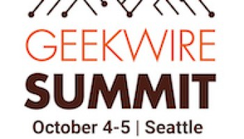 Check out the agenda for the 2016 GeekWire Summit, just one week away