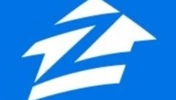 Zillow Group to unveil RealEstate.com, a new online service targeted at millennials