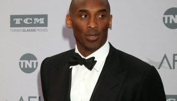 Retired NBA star Kobe Bryant reinvents himself as venture capital investor with new $100M fund