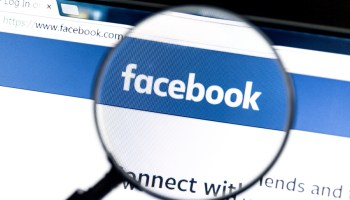 Facebook now has 2B monthly users as it beats earnings expectations with $9.3B in revenue