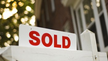 Redfin says those crazy home bidding wars in Seattle may slow — but it's still a seller's market