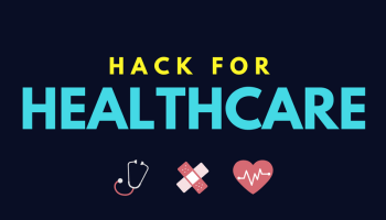 GeekWire Calendar Picks: Hack for Healthcare, Angel Capital Expo, and more