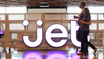 Walmart confirms $3.3B Jet.com acquisition: Here's how they plan to take on Amazon