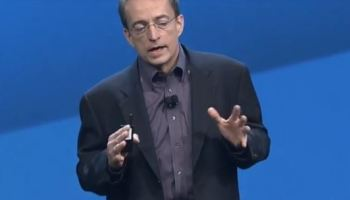VMware cozies up to IBM as new Cloud Foundation integrates in-house and cloud computing