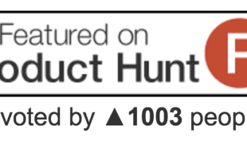 Amazon partners with Product Hunt on Amazon Launchpad startup product portal
