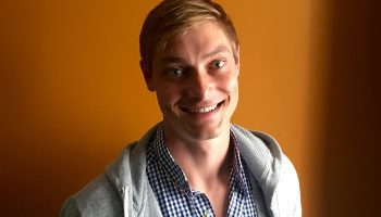 Our Favorite Apps: GeekWire Radio with Product Hunt founder Ryan Hoover