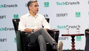 Facebook Messenger boss says chatbots got 'really overhyped,' announces new native payment feature