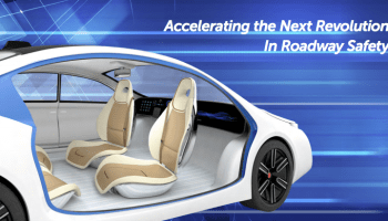 Automated Vehicles policy