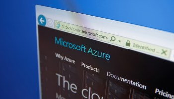 Amazon rips Microsoft for 'spotty operational performance during the COVID-19 crisis'