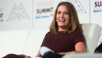Microsoft investment arm M12 introduces $4M competition to fund women-led startups