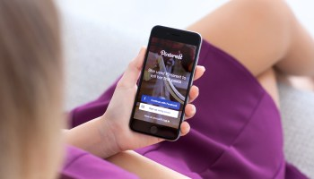 Pinterest soars to 150M active users —and men are now 40% of new signups