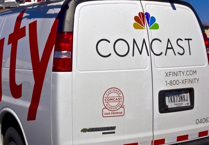 You comcast portland cable penetration opinion you