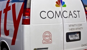 Comcast heads to trial with Washington state over consumer protection dispute
