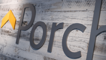 Home improvement marketplace Porch raises $21M as it pushes toward profitability
