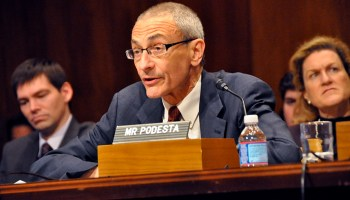 How to avoid falling for the trivial trick used to hack John Podesta's Clinton campaign emails