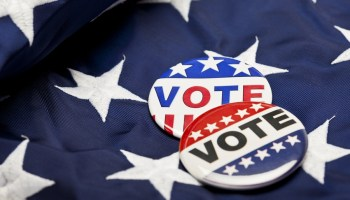 How to follow Election Day: Eight tips for tracking real-time data and commentary