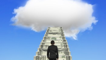 AWS vs. Azure vs. Google Cloud: Prices depend on discounts and customer acuity, analysis shows