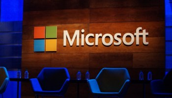 Microsoft takes aim at hackers with ties to Russia in court battle