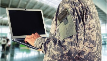 U.S. Defense Department won't get direct access to Microsoft source code after all