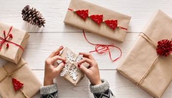 Made in Seattle: Submissions wanted for a special GeekWire holiday gift guide