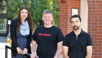 Startup Spotlight: Amazon vets launch crowdsourced decision-making app Abett