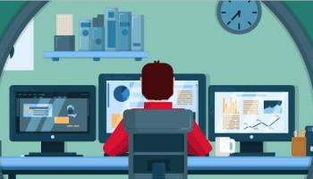 Novel Aspect software study