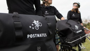 Postmates ramps up engineering office in the Seattle area in advance of IPO