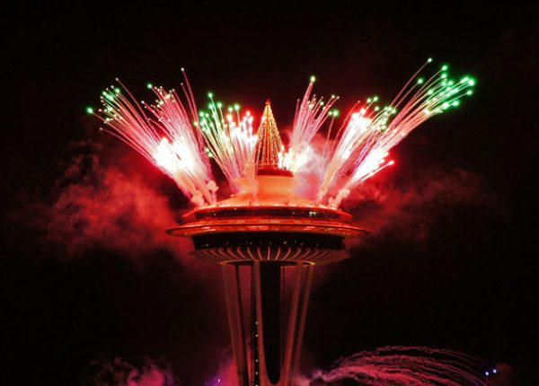 T-Mobile to sponsor the Space Needle's big NYE fireworks ...