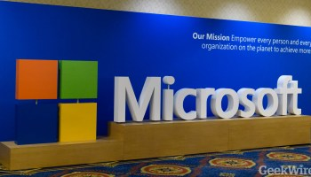Internal email: Microsoft suspends PAC donations temporarily following employee uproar