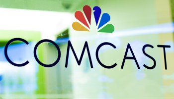 Comcast to reportedly launch standalone online video service and compete with Netflix, Amazon, others