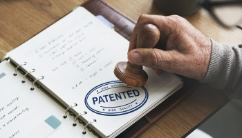For 24th straight year, IBM granted most U.S. patents, but Microsoft and Amazon are gaining
