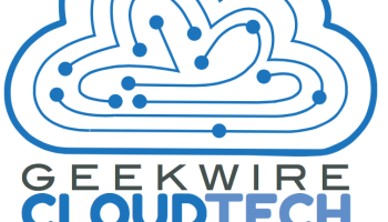 GeekWire Cloud Tech Summit: Full agenda released, tickets going fast