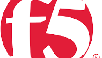 F5 Networks posts $516M in revenue, but shares drop 4% after earnings miss expectations
